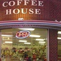 Pontiac Coffee House, LLC