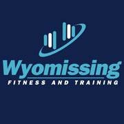Wyomissing Fitness and Training