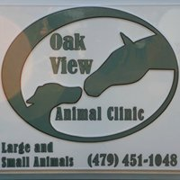 Oak View Animal Clinic