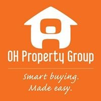 OH Property Group - Buyers' Agents