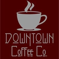 Downtown Coffee Co., LLC