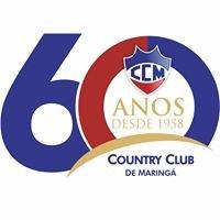 Country Club de Maringá