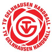 TV Gelnhausen - Handball