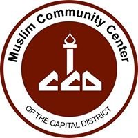 Muslim Community Center of the Capital District - MCC