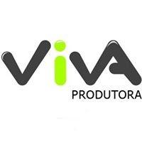 Viva Produtora
