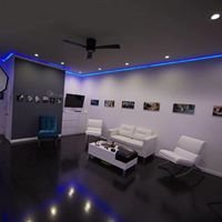 GK Photography NYC Studios