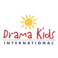 Drama Kids International North Kansas City
