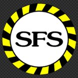 Source Floor & Specialties Inc.