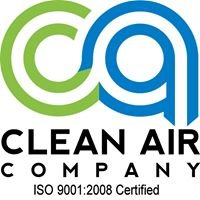Clean Air Company