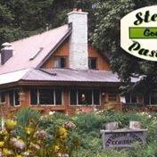 Stehekin Pastry Company