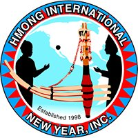Hmong International New Year Foundation, Inc.