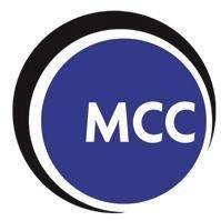 MCC - Career Services