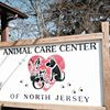 Animal Care Center of North Jersey