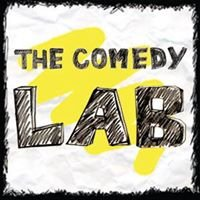 The Comedy Lab at ImprovBoston