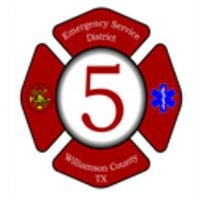 Williamson County ESD 5/ Jarrell Fire Department