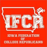 Iowa Federation of College Republicans