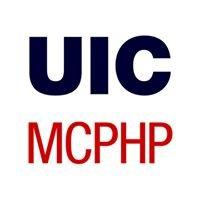 MidAmerica Center for Public Health Practice
