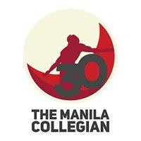 The Manila Collegian
