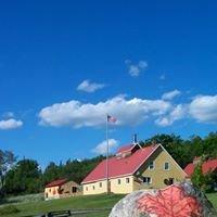Goodrich's Maple Farm
