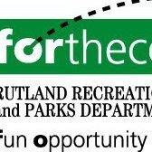 Rutland Recreation
