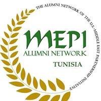 MEPI Alumni Tunisia Chapter