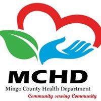 Mingo County Health Department