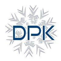 DPK Refrigeration & Air Conditioning Pty Ltd