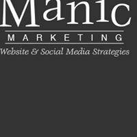 Manic Marketing
