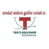 Ted's Golfshop Noordwijk