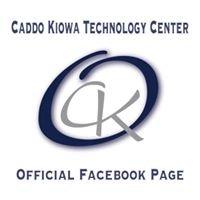 Caddo Kiowa Technology Center