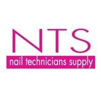 Nail Tech Supply