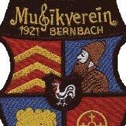 Musikverein 1921 Bernbach e.V.
