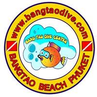 Bangtao Dive Center