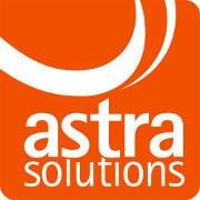 Astra Solutions