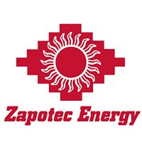 Zapotec Energy, Inc.