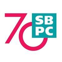 SBPC - Sociedade Brasileira para o Progresso da Ciência