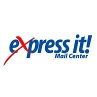 Express it!  Mail Center