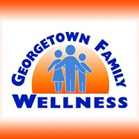 Georgetown Family Wellness