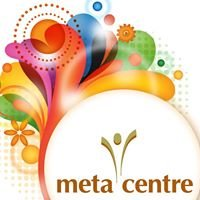 The Meta Centre