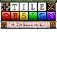 Tile Design of Westchester Inc.