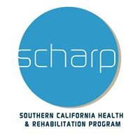 Scharp - Southern California Health & Rehabilitation Program