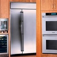 M & M Quality Appliance, HVAC and Plumbing Services