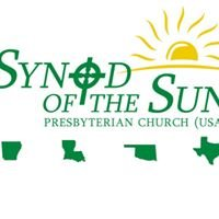 Synod of the Sun, Presbyterian Church (USA)