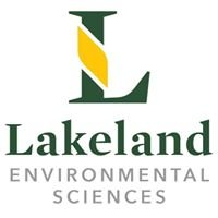 Lakeland College Canada - Environmental Sciences