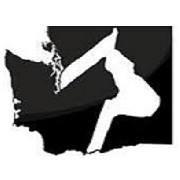 Washington Animal Control Association