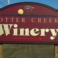 Otter Creek Winery