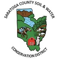 Saratoga County Soil & Water Conservation District