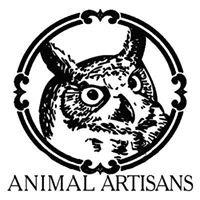 Animal Artisans