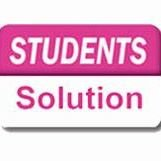 Students Solution - Study Abroad