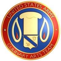 United States Army Culinary Arts Team